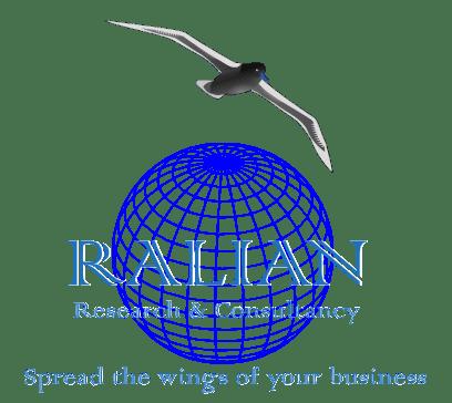 ralianconsultancy.com