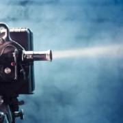 ralianconsultancy-taxcredit-audiovisivo
